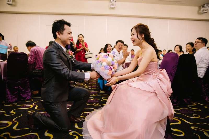 樂玩創意 高雄婚禮主持 台南婚禮主持 台中婚禮主持 屏東婚禮主持 婚禮主持 婚禮顧問團隊